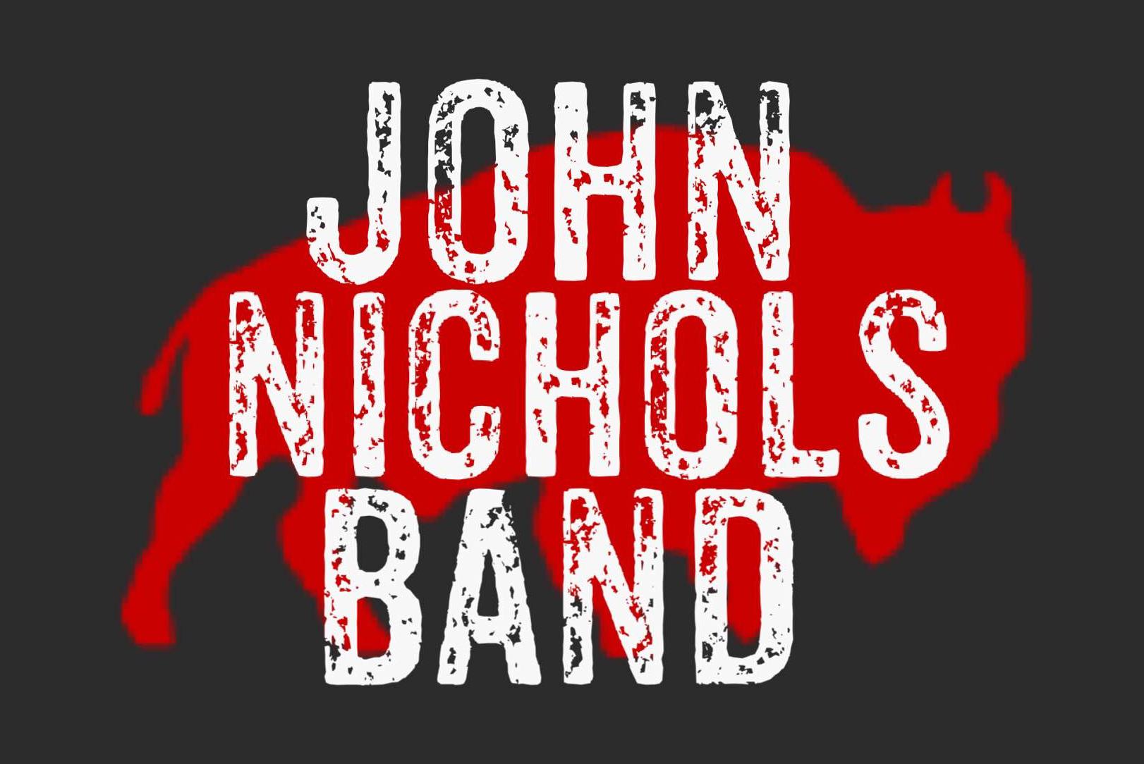 John Nichols Band