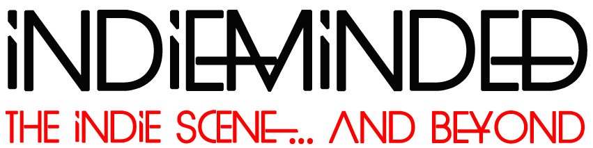 IM-Banner4